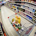 Glúten free, zero lactose e vida saudável desafiam supermercadistas