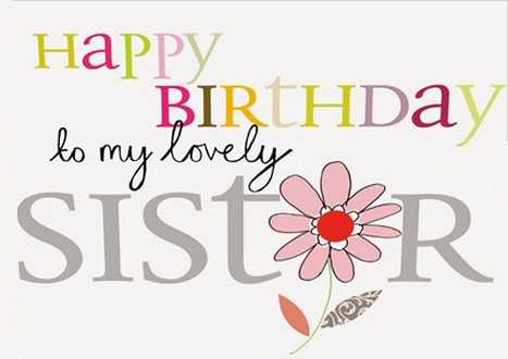 Happy Birthday Cake Quotes Pictures Meme Sister Funny Brother Mom