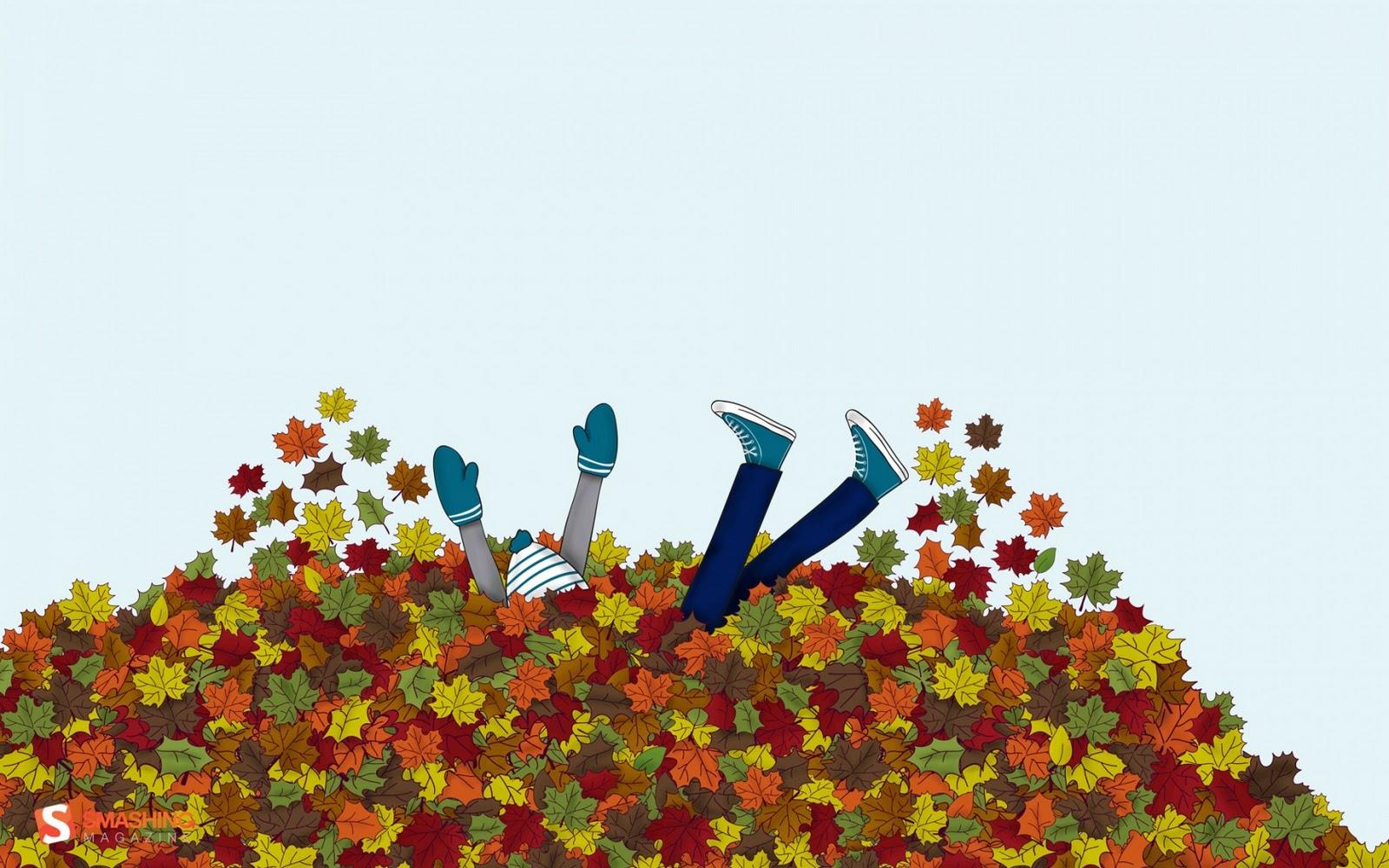 The best top autumn desktop wallpapers 20 En Güzel Sonbahar HD Duvar Kağıtları