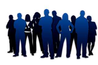 Relationship Manager or Team Leader Jobs in Dehradun At Skill Ventory hiring for Capital First