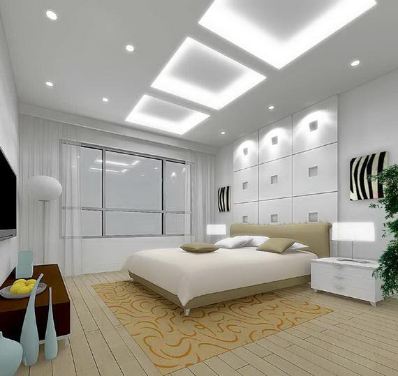 30 master bedroom designs violet fashion art