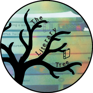 The Literary Tree