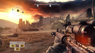 download save game operation flashpoint red river