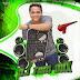 DJ NENE - A LENDA (DJ TOM MIX) - ARROCHA