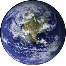 10 Peringatan Bumi