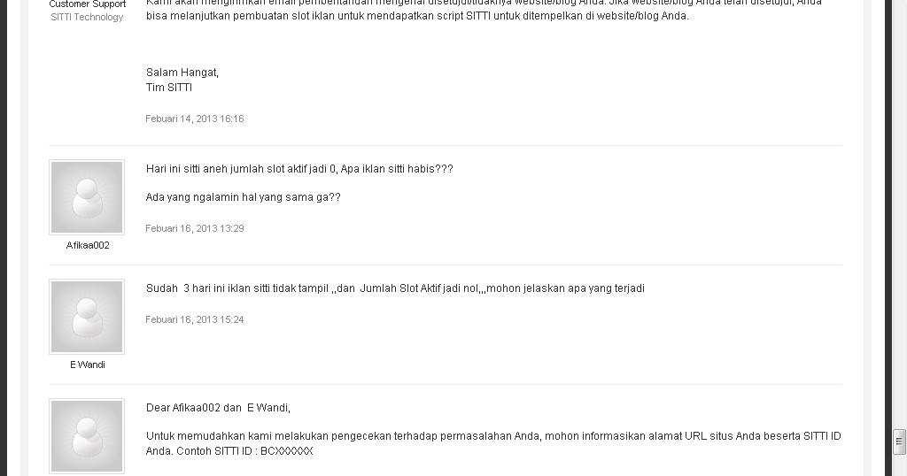 Image Result For Bisnis Apa Ya