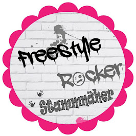 ~Stammnäherin bei Freestyle Rocker~