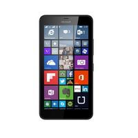 Harga Lumia 640