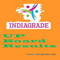 UP Board 12th Result 2015
