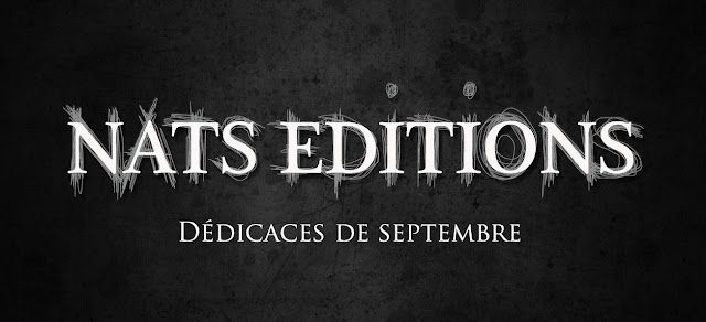 http://blog.nats-editions.com/2015/09/dedicaces-de-septembre.html
