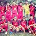Juá Sport Club é campeão de torneio em Bizarra