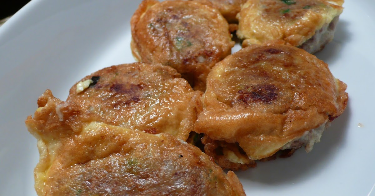 how to make beef patties with mince