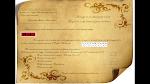 Enlace a la página de la Gymkhana Matemática Fuentezuelas 2010
