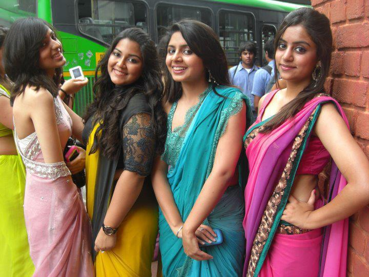 Gujarati Girls Nude Photo - PORNO XXX Photos