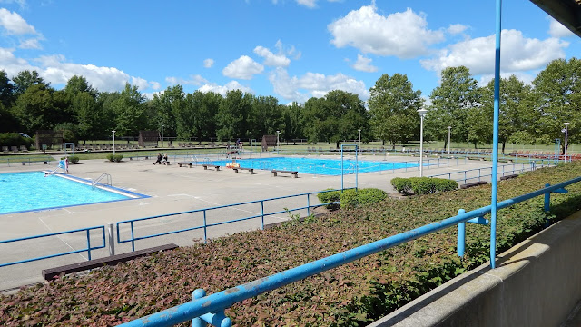 Swimming pool letchworth swimming pool for Letchworth swimming pool prices