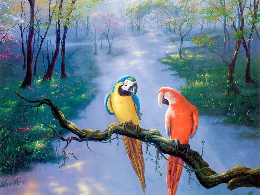 http://4.bp.blogspot.com/-kw-07fzixg0/UMJaPzDEZrI/AAAAAAAAJok/JiMhgM197ig/s1600/Parrot-Bird-Paintings-HD-Wallpaper.jpg