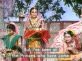 Watch Ramayan Episode 6