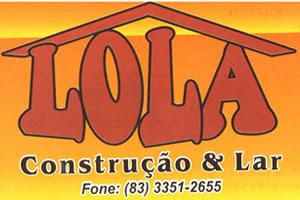 Lola Construção e Lar