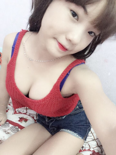 Linh tây mặt học sinh vú phụ huynh nha 10
