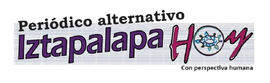 Iztapalapa Hoy