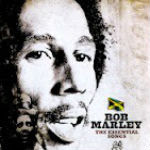 Bob Marley – The Essential Songs 2012