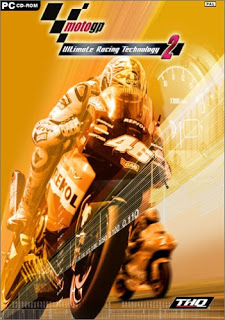 Moto GP 2 Bike Racing Download Free Games For Pc - Download Free Games