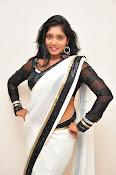 Nisha latest glamorous photo shoot-thumbnail-16