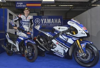 Yamaha Jupiter Z1 and M1