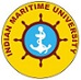 Indian Maritime University (www.tngovernmentjobs.in)