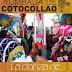 La Yumbada de Cotocallao, tradiciones que se mezclan con la danza