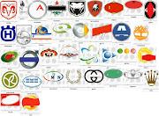 Libellés : Logo Quiz Solution Niveau