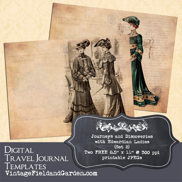 http://4.bp.blogspot.com/-kw6hs9LiThA/U16Qu24V8EI/AAAAAAAAIvE/dmOT9OeytPc/s640/Journeys+and+Discoveries+with+Edwardian+Ladies+(Set+2)+Preview.jpg