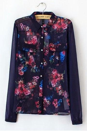 http://www.persunmall.com/p/alberta-ferretti-floral-ultrathin-models-shirt-p-26979.html