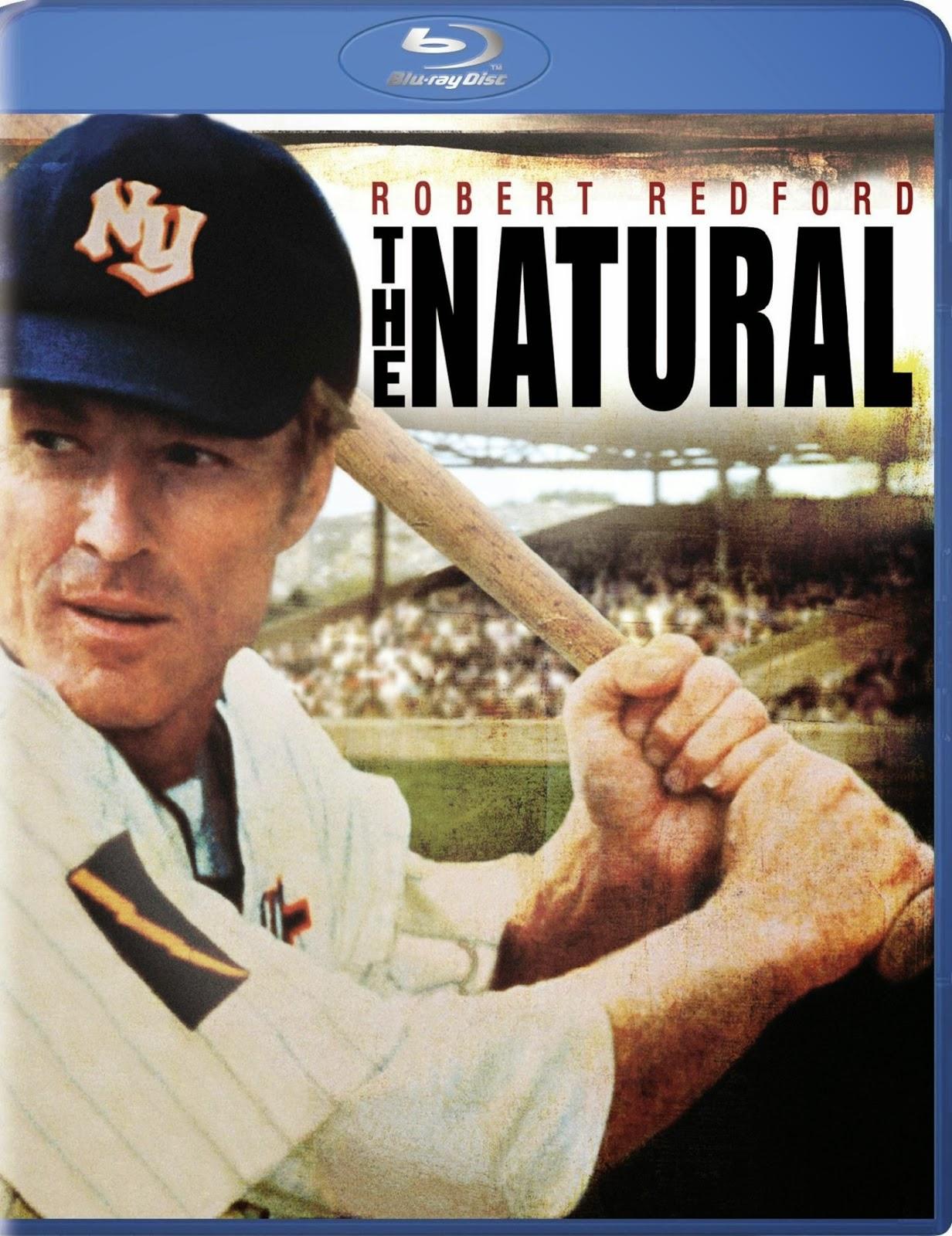 "a literary analysis of the novel the natural by bernard malamud An admiring literary biography of bernard malamud about baseball in ""the natural"" or picaresque a book: a memoir of bernard malamud,' by."