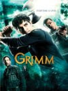 GRIMM is Comimg Back - March 2013