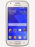 Harga Samsung Galaxy Ace Style
