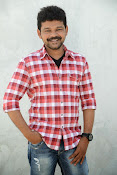 Jogi Naidu Stylish Photos-thumbnail-14