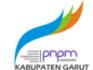 PNPM Mandiri Perdesaan Garut