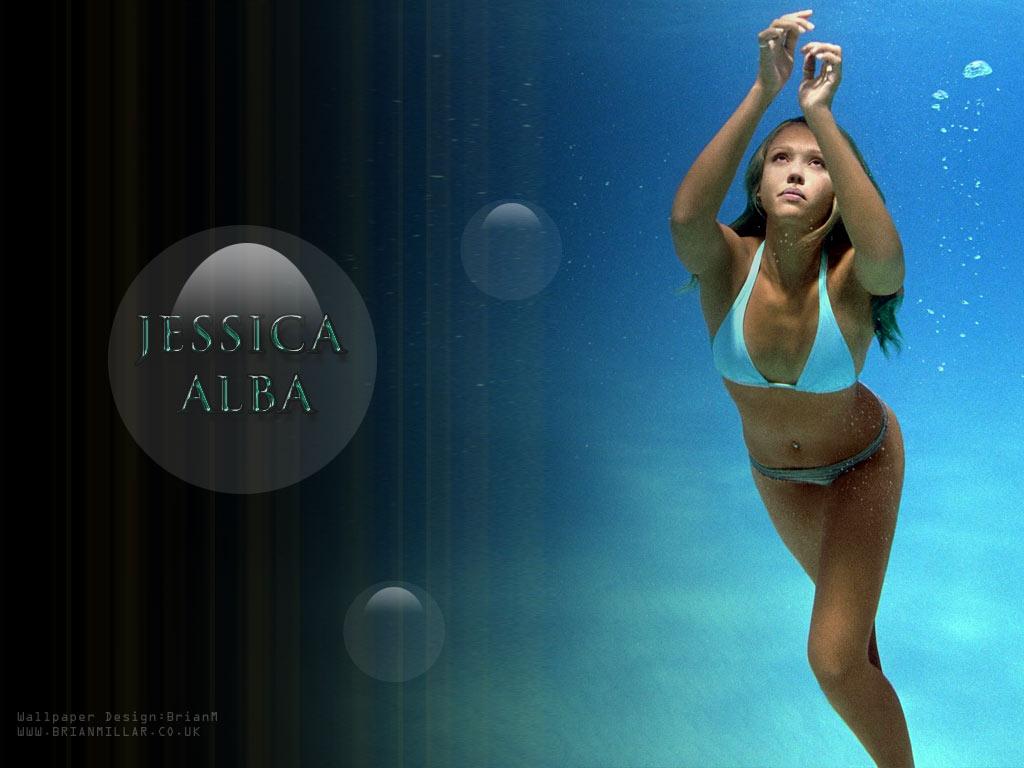 http://4.bp.blogspot.com/-kwDEL8f8yh4/T8df46aj8zI/AAAAAAAAFUU/u5dzk9f3hgY/s1600/jessica_alba_wallpaper_04.jpg