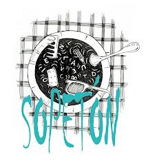 SOPETON SERIGRAFIA