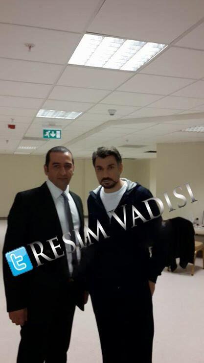 http://shahidwadidiab8.blogspot.com/2014/04/wadi-diab-8-ep-56-223.html