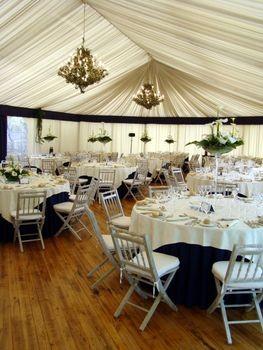 Wonderful Wedding Reception Decorations: Wonderful Wedding