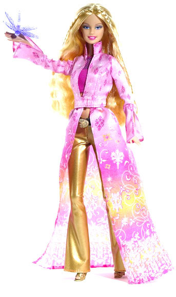 gambar barbie, gambar boneka barbie, boneka barbie cantik, gambar-gambar boneka barbie, barbie pictures collections, barbie, barbie pictures
