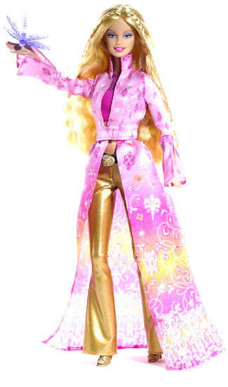 gambar barbie, gambar boneka barbie, boneka barbie cantik, gambar-gambar boneka barbie, barbie pictures collections:barbie pictures collections