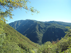 monte Matajur  FVG