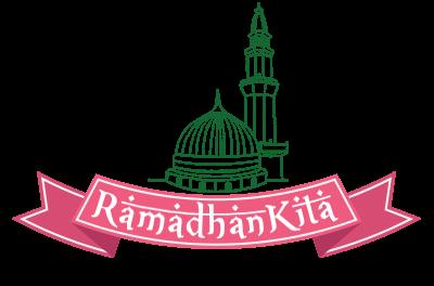 Tips dan Inspirasi Ramadhan