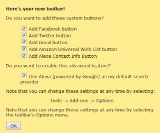 alexa,alexa toolbar,toolbar,alexa firefox,tool bar,the web,Kontent Toolbar