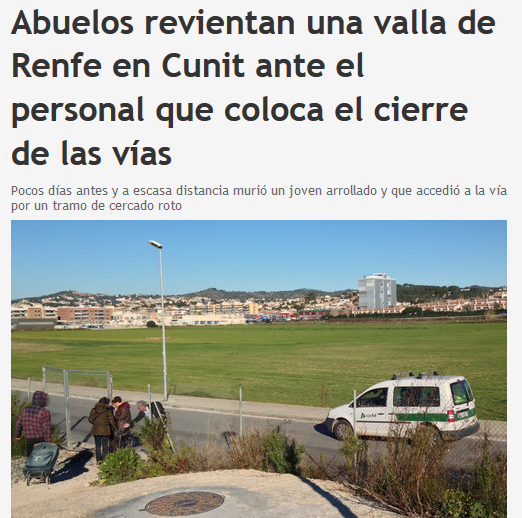 http://www.diaridetarragona.com/noticia.php?id=20052