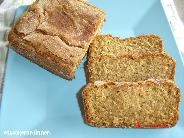 Eat Cake For Dinner: AMISH FRIENDSHIP BREAD