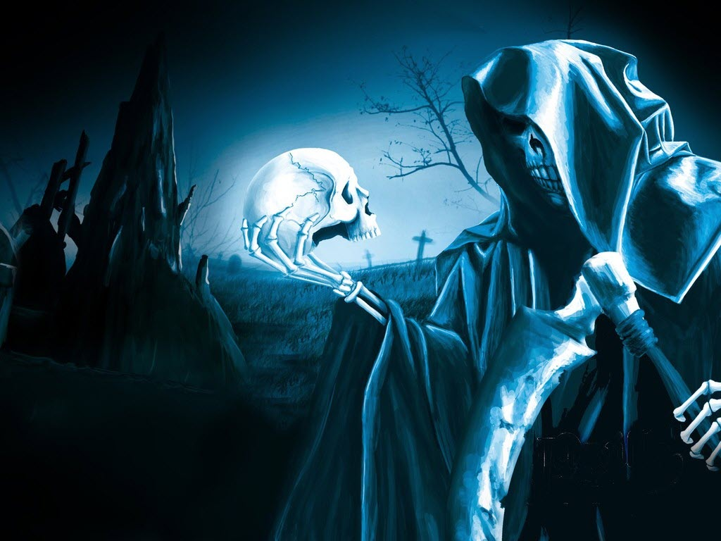 dj insyx 39 s blog happy halloween to all and be safe